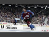 NHL 17 Screenshot #121 for PS4 - Click to view