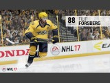 NHL 17 Screenshot #122 for PS4 - Click to view
