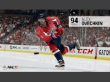 NHL 17 Screenshot #128 for PS4 - Click to view