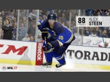 NHL 17 Screenshot #131 for PS4 - Click to view