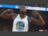 NBA 2K17 Screenshot #47 for PS4 - Click to view