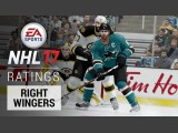 NHL 17 Screenshot #132 for PS4 - Click to view