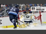 NHL 17 Screenshot #136 for PS4 - Click to view