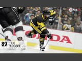 NHL 17 Screenshot #137 for PS4 - Click to view