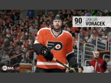 NHL 17 Screenshot #138 for PS4 - Click to view