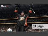 NHL 17 Screenshot #139 for PS4 - Click to view