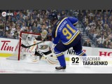 NHL 17 Screenshot #141 for PS4 - Click to view