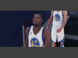 NBA 2K17 Screenshot #64 for PS4 - Click to view
