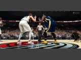 NBA 2K17 Screenshot #71 for PS4 - Click to view