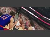 NBA 2K17 Screenshot #72 for PS4 - Click to view