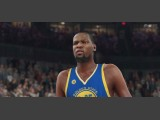 NBA 2K17 Screenshot #76 for PS4 - Click to view