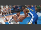 NBA 2K17 Screenshot #78 for PS4 - Click to view