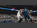 NBA 2K17 Screenshot #83 for PS4 - Click to view