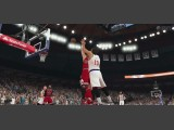 NBA 2K17 Screenshot #98 for PS4 - Click to view