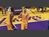 NBA 2K17 Screenshot #101 for PS4 - Click to view
