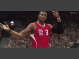 NBA 2K17 Screenshot #127 for PS4 - Click to view