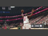 NBA 2K17 Screenshot #131 for PS4 - Click to view