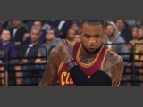 NBA 2K17 Screenshot #134 for PS4 - Click to view