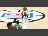 NBA 2K17 Screenshot #137 for PS4 - Click to view