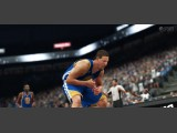 NBA 2K17 Screenshot #152 for PS4 - Click to view