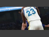 NBA 2K17 Screenshot #154 for PS4 - Click to view
