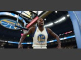 NBA 2K17 Screenshot #155 for PS4 - Click to view