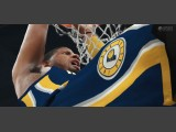 NBA 2K17 Screenshot #159 for PS4 - Click to view