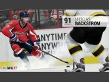 NHL 17 Screenshot #143 for PS4 - Click to view