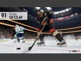 NHL 17 Screenshot #144 for PS4 - Click to view