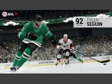 NHL 17 Screenshot #145 for PS4 - Click to view
