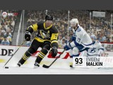 NHL 17 Screenshot #146 for PS4 - Click to view