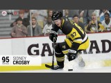 NHL 17 Screenshot #151 for PS4 - Click to view