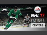 NHL 17 Screenshot #152 for PS4 - Click to view