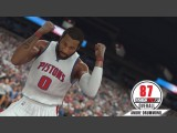 NBA 2K17 Screenshot #163 for PS4 - Click to view