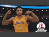 NBA 2K17 Screenshot #169 for PS4 - Click to view