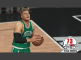 NBA 2K17 Screenshot #171 for PS4 - Click to view
