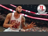 NBA 2K17 Screenshot #173 for PS4 - Click to view