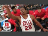 NBA 2K17 Screenshot #176 for PS4 - Click to view