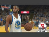 NBA 2K17 Screenshot #179 for PS4 - Click to view