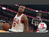NBA 2K17 Screenshot #181 for PS4 - Click to view