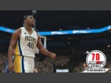 NBA 2K17 Screenshot #182 for PS4 - Click to view