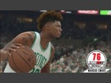NBA 2K17 Screenshot #183 for PS4 - Click to view