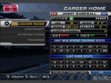 MLB '07: The Show Screenshot #1 for PS3 - Click to view