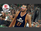 NBA 2K17 Screenshot #201 for PS4 - Click to view