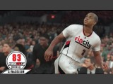 NBA 2K17 Screenshot #213 for PS4 - Click to view