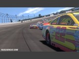 NASCAR Heat Evolution Screenshot #19 for PS4 - Click to view