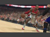 NBA 2K17 Screenshot #249 for PS4 - Click to view