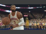 NBA 2K17 Screenshot #253 for PS4 - Click to view