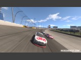 NASCAR Heat Evolution Screenshot #24 for PS4 - Click to view