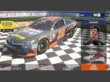 NASCAR Heat Evolution Screenshot #26 for PS4 - Click to view
